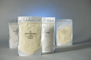R-Biopharm / Trilogy: Material de Referencia para Micotoxinas