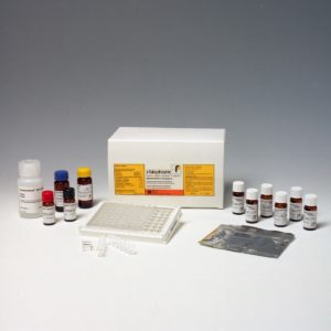 R-Biopharm: Kits para Residuos