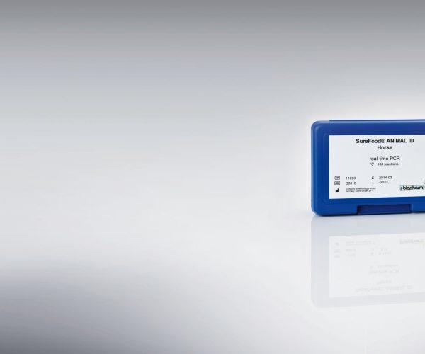 R-Biopharm: Kits para BSE/Material de Riesgo