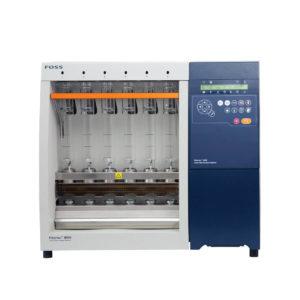 Fibertec™ 8000