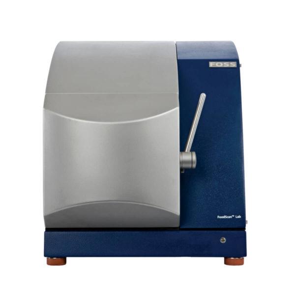 FoodScan™ Fish Analyser