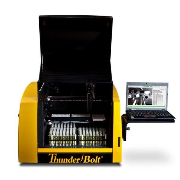 ThunderBolt®