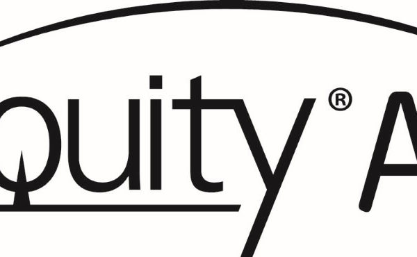 ACQUITY Arc System