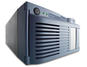 ACQUITY QDa Mass Detector
