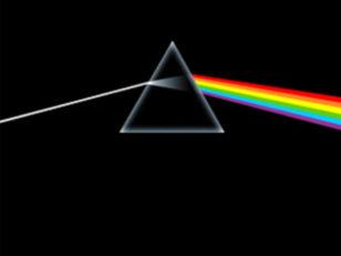 Espectroscopía