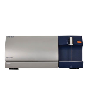 MilkoScan FT1