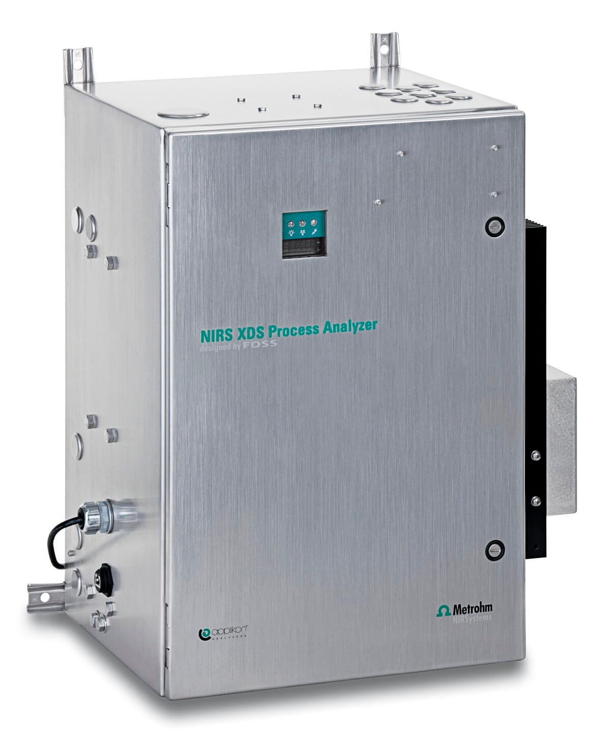 NIRS XDS Process Analyzers