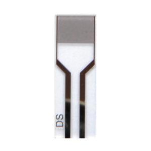 Electrodos serigrafiados