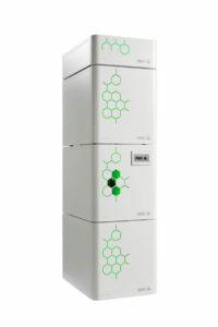 Generadores de Gas - Precision