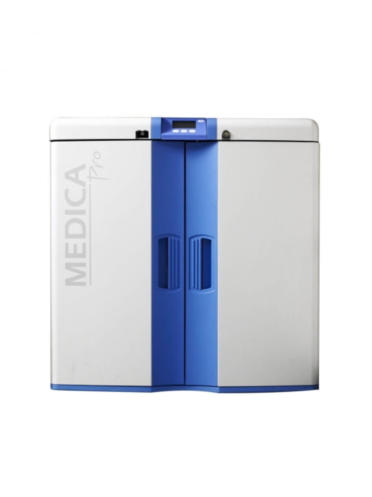 MEDICA® Pro