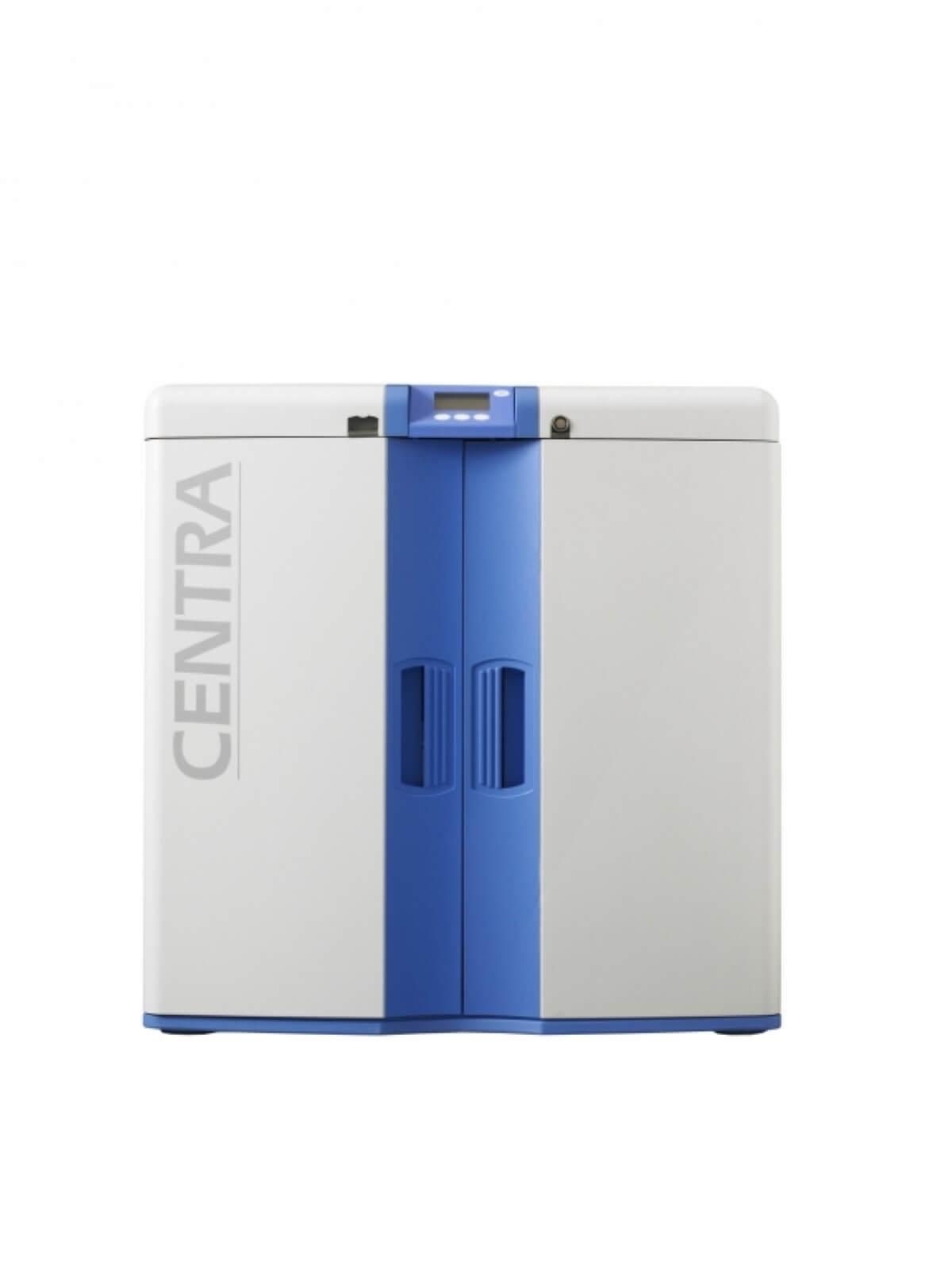 CENTRA® R60/R120