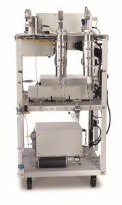 MV-10 ASFE System