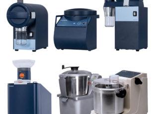 Preparación de muestras & otros consumibles
